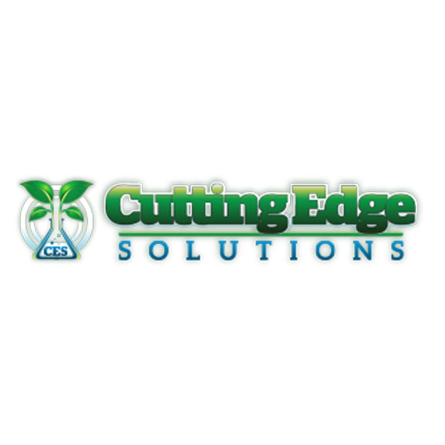 https://www.urbanhorticulturesupply.com/wp-content/uploads/2020/02/Cutting-Edge-Solutions.jpg