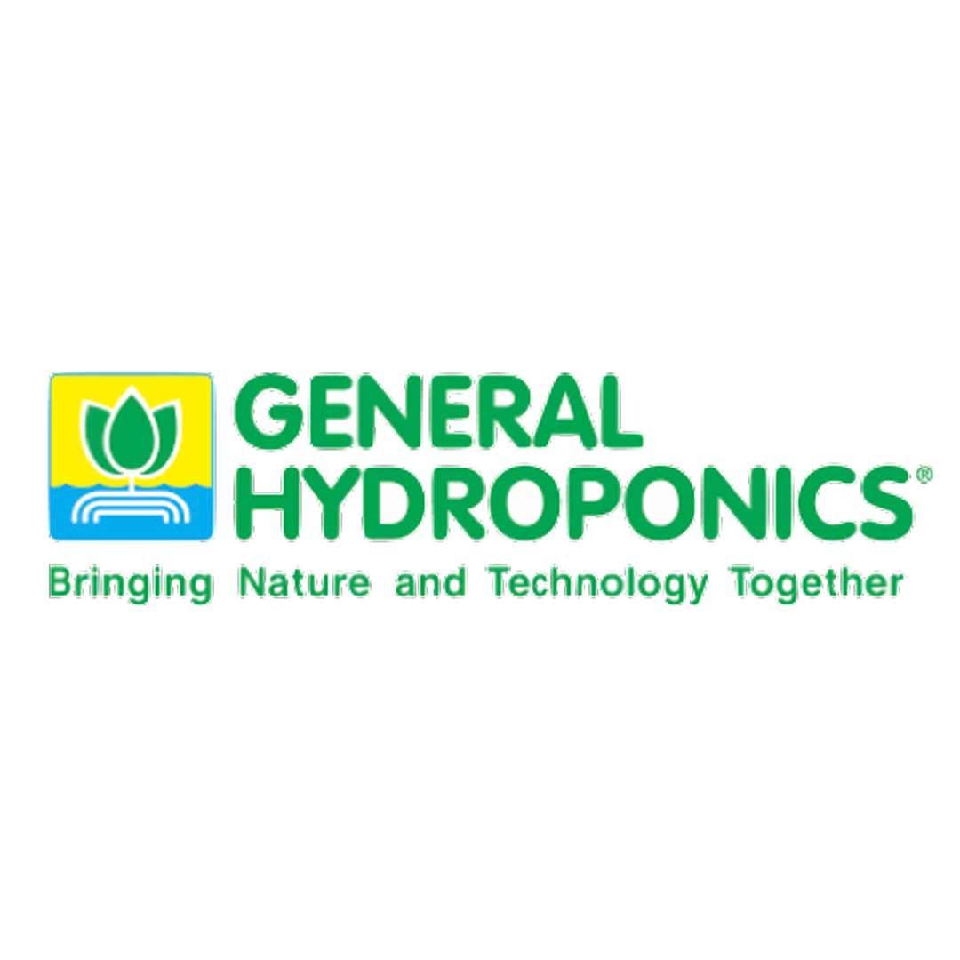 https://www.urbanhorticulturesupply.com/wp-content/uploads/2020/02/General-Hydroponics.jpg