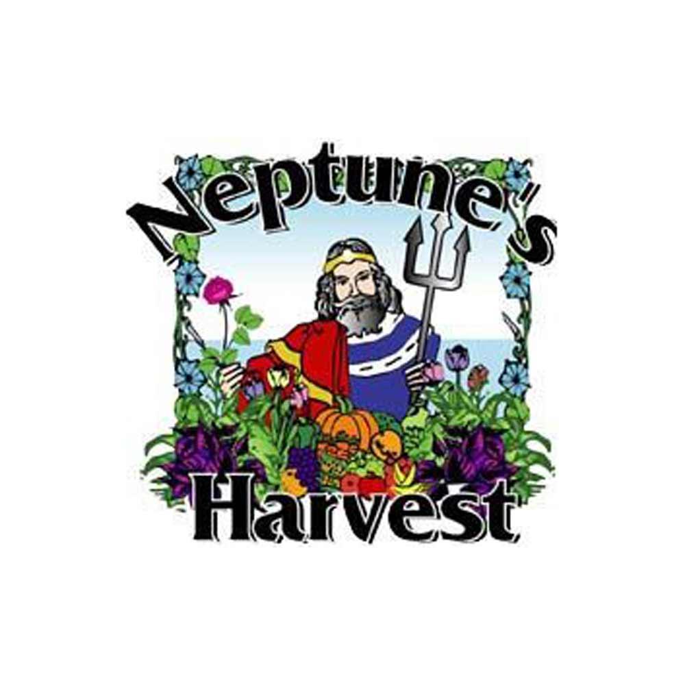 https://www.urbanhorticulturesupply.com/wp-content/uploads/2020/02/Neptunes-Harvest.jpg