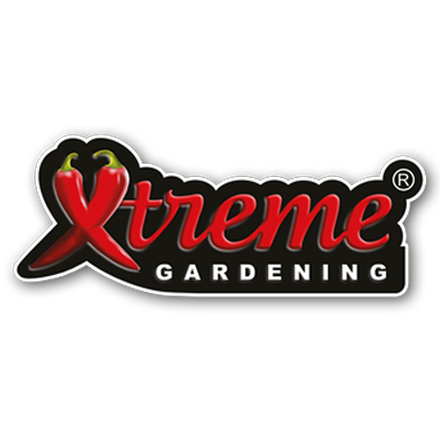 https://www.urbanhorticulturesupply.com/wp-content/uploads/2020/02/Xtreme-Gardening.jpg
