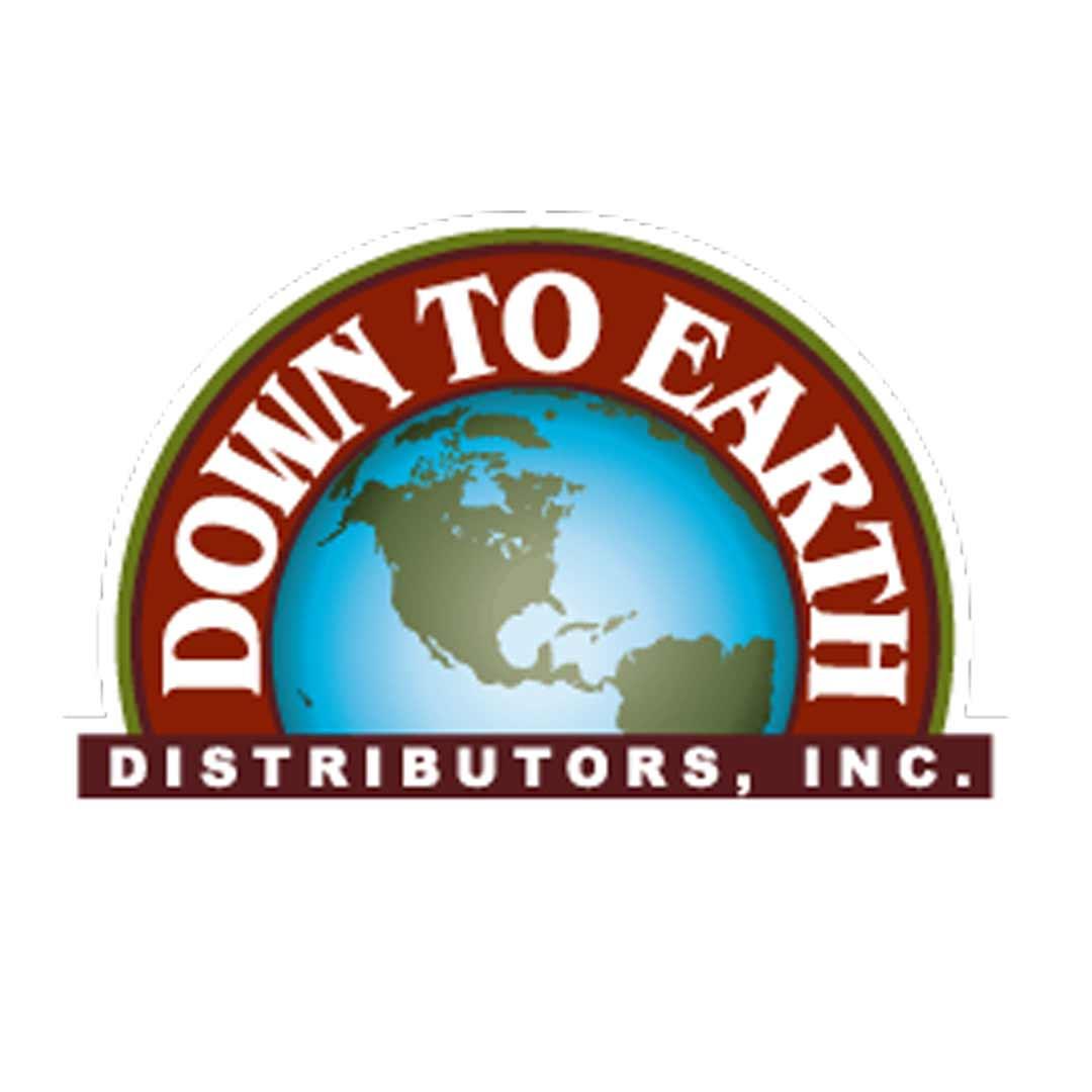 https://www.urbanhorticulturesupply.com/wp-content/uploads/2020/02/down-to-earth-logo.jpg